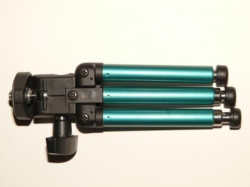 tripod camera tripod camera accessories