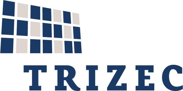 trizec properties