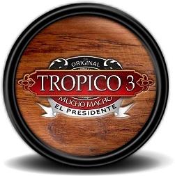 Tropico 3 1