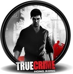 True Crime Hong Kong 1
