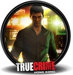 True Crime Hong Kong 3