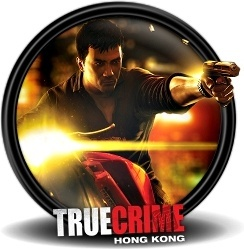 True Crime Hong Kong 5