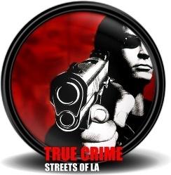 True Crime Streets of LA 1