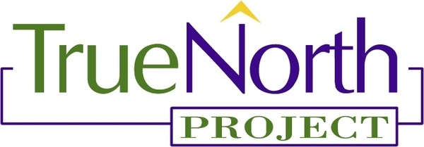 true north project