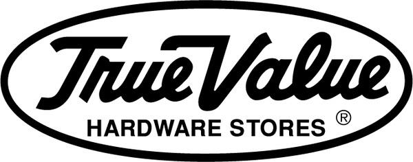 true value 0