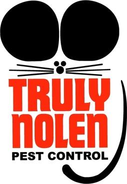 truly nolen 0