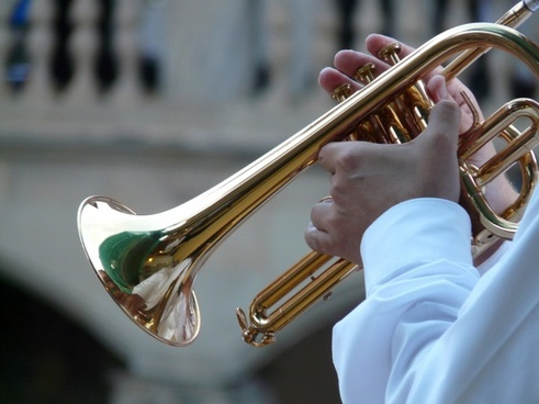 Free trumpet images free stock photos download (27 Free stock photos