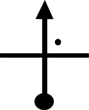 TSD-right-landmark-3