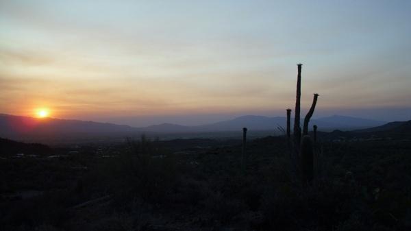 tucson sunrise 53112f