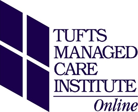tufts managed care institute 0