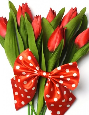 Free tulip flower images free stock photos download 10924 free tulip flowers highdefinition picture 03 thecheapjerseys Image collections