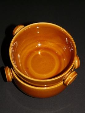 tureen bowl eat
