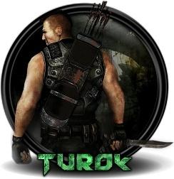 Turok 5