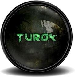 Turok 7