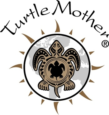 turtle mother