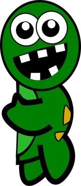 Turtle-Thumbs Up