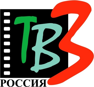 tv3 russia