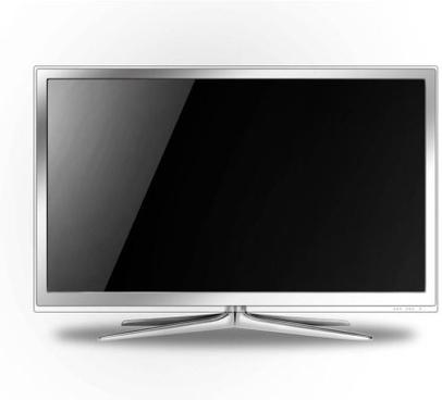 tv psd layered