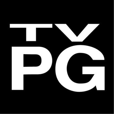 tv ratings tv pg