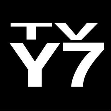 tv ratings tv y7