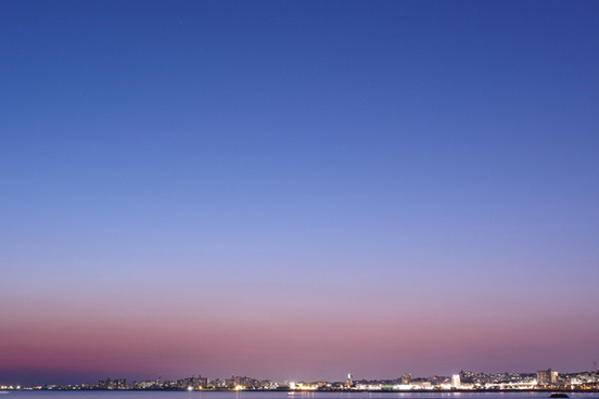 twilight city ii