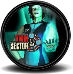 Twin Sector 1