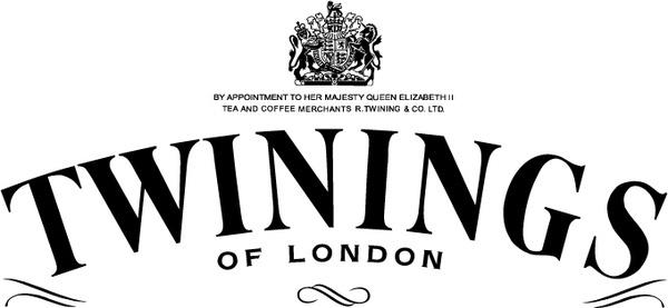 twinings of london 1