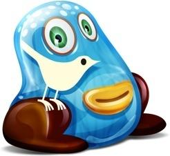 TwitterMonster