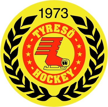 tyreso hockey