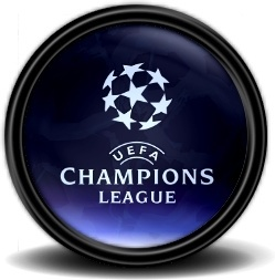 UEFA Champions League 1