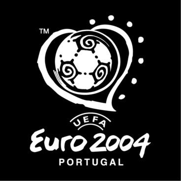 uefa euro 2004 portugal 21