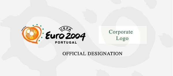 uefa euro 2004 portugal 47