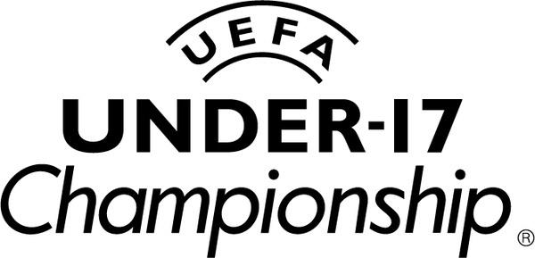 uefa under 17 championship
