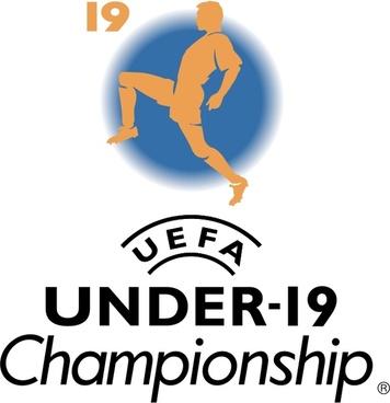 uefa under 19 championship 0