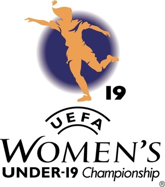 uefa womens under 19 championship 0