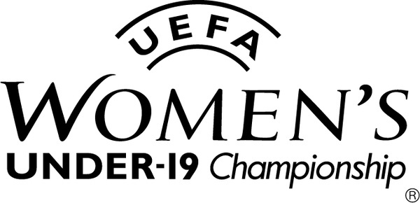 uefa womens under 19 championship