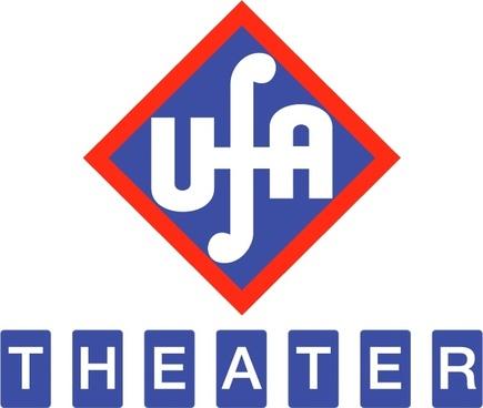 ufa theater