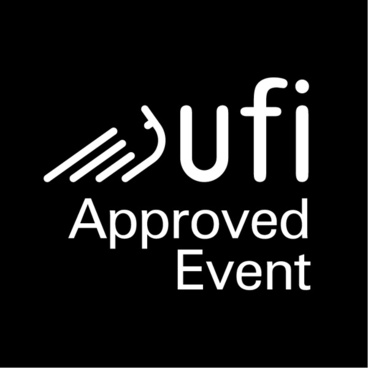 ufi approved event 0
