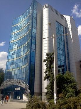 ukraine university school