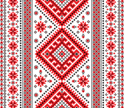 Embroidery Designs Free Vector Download 43 Free Vector For
