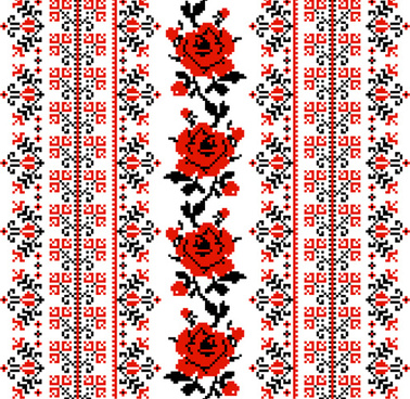 Vector Embroidery Palestine Free Vector Download 49 Free Vector