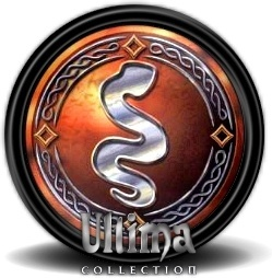 Ultima Collection 2