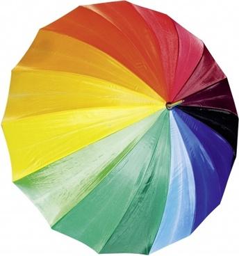 umbrella rain weather