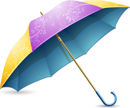 umbrella vector free free vector download 511 free vector for rh all free download com umbrella vector tutorial umbrella vector free download