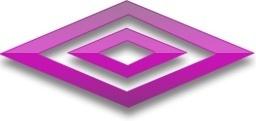Umbro violet