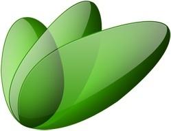 Unamed green
