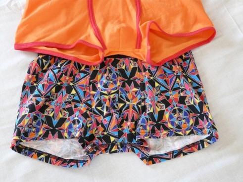 underpants underwear clothing