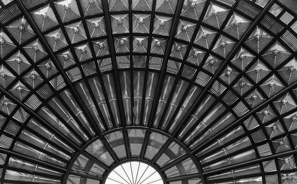 union station abstract