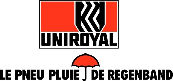 uniroyal 5