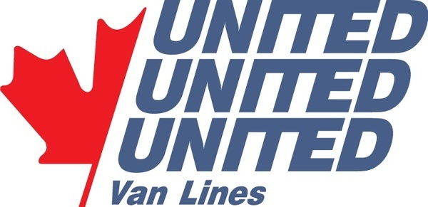 United Van Lines Logo Free Vector Download 78443 For